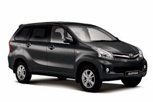 Sewa Mobil Madiun Diva Rent Car  Sewa  Rental Mobil