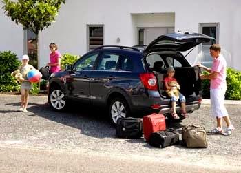 liburan-keluarga-rental-mobil-madiun