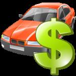 rent-a-car-icon-rental-mobil-madiun
